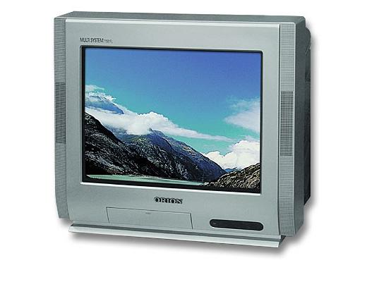 "Телевизор ORION T1501FL-15"""