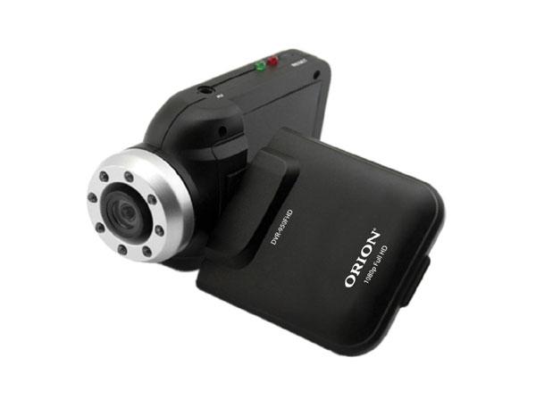 Видеорегистратор orion dvr-gp4000fhd отзывы о видеорегистраторе recordeye dm35r