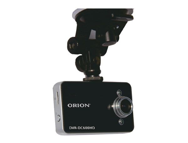 Видеорегистратор orion dvr-950fhd автономный видеорегистратор gps навигатор новинки